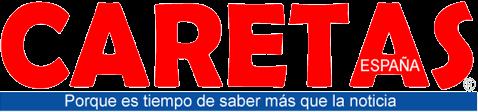 Caretas España